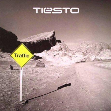 Tiesto – Traffic